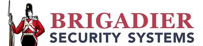 Brigadier Security